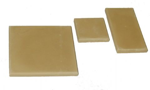 Sandstone Random Paving - Dolls House